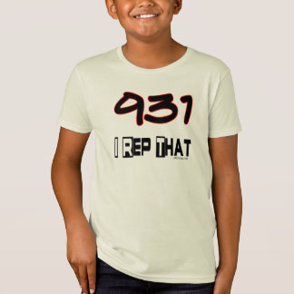 Area Codes Gifts On Zazzle - 931 area code