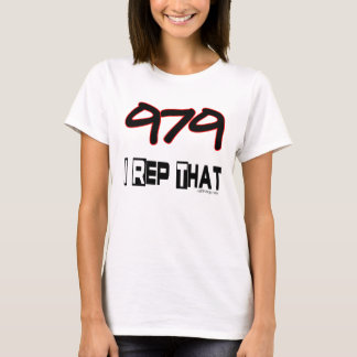 Area Code Gifts On Zazzle - Area code 979