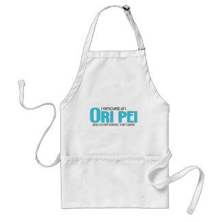 Ori Pei Gifts - T-Shirts, Art, Posters & Other Gift Ideas | Zazzle