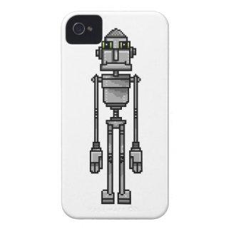 I, Robot I iPhone 4 Case