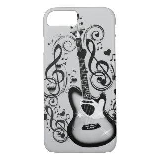 I Rock #5_ iPhone 7 Case