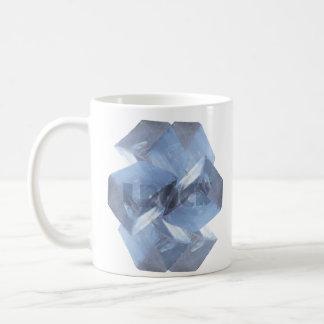 I Rock Prisms Coffee Mug