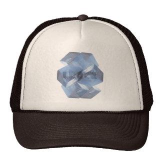I Rock Trucker Hat
