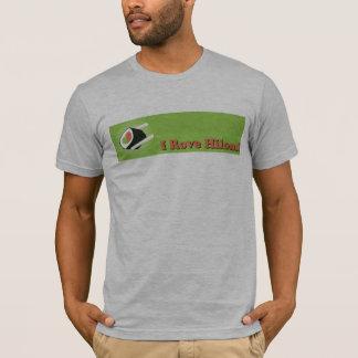 I Rove Hilomi T-Shirt