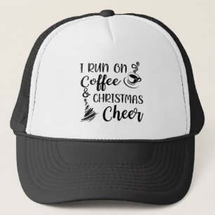 Cheer Dad Hats Caps Zazzle