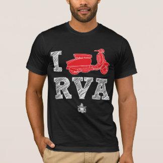 I scoot RVA - Lammy T-Shirt