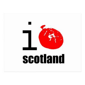 i-scotland_haggis postcard