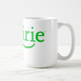 i sea taza de café del irie