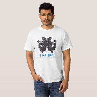 I See Hope T-Shirt