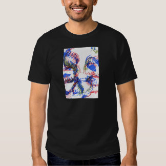 I See in 3D T Shirts