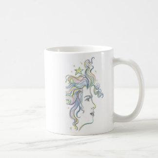 I see miracles mug