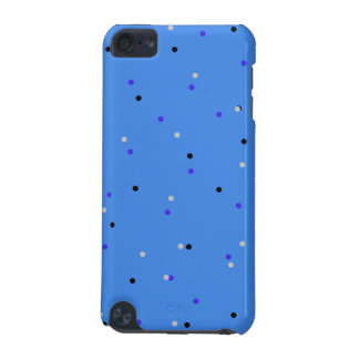 I See Spot's iPod Touch 5G Cover
