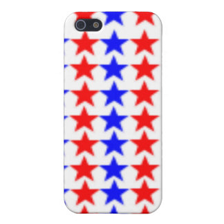I See Stars Cases For iPhone 5