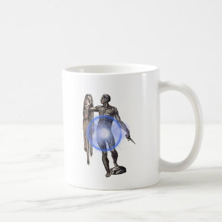 I See Stars Coffee Mug