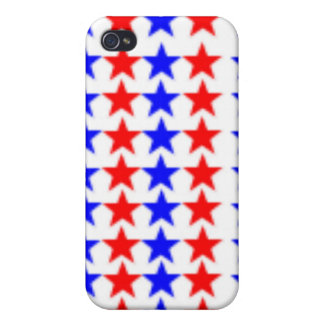 I See Stars Cover For iPhone 4