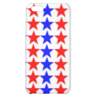 I See Stars iPhone 5C Case