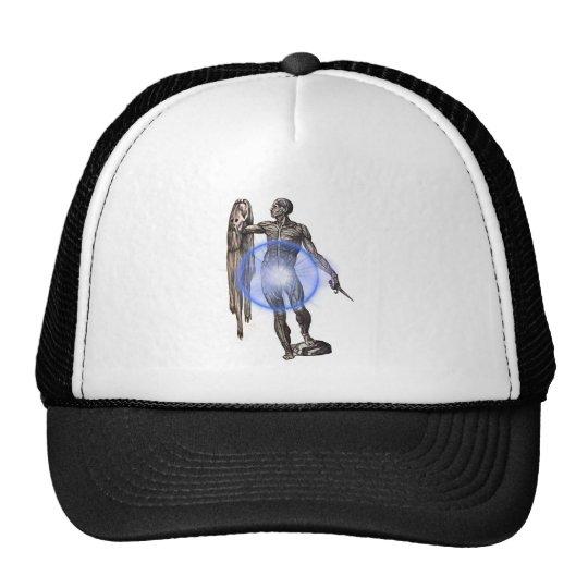 I See Stars Trucker Hat