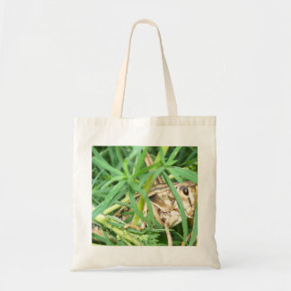 i-see-you canvas bag