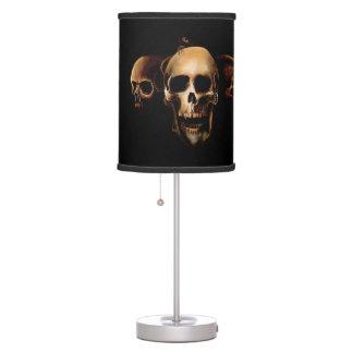 I See You.... Desk Lamp