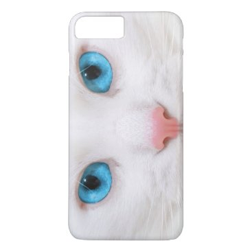 Professional Business I see you iPhone 8 plus/7 plus case