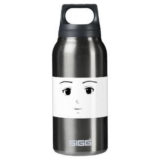 I See You Liberty Bottle