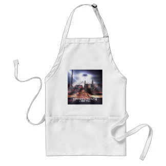 I See You new Release Adult Apron