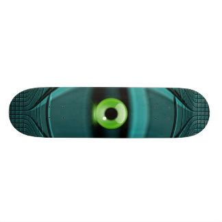 I See You Skateboards