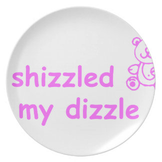 I-shizzled-in-my-dizzle-com-pink.png Platos