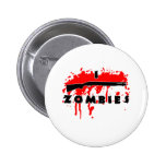 I shoot zombies buttons