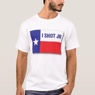 I Shot Jr T-Shirt