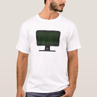 I Should Be Writing Code T-Shirt