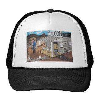 I Should Quit Drinking. Trucker Hat