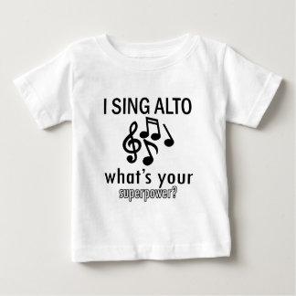 Quotes About Choir Singing Alto. QuotesGram