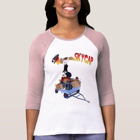 I Skycap! 2 Shirt