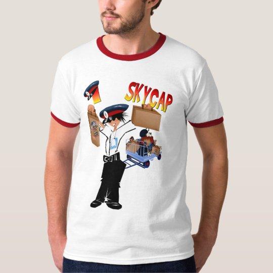 I Skycap! Shirt