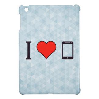 I smartphones del corazón