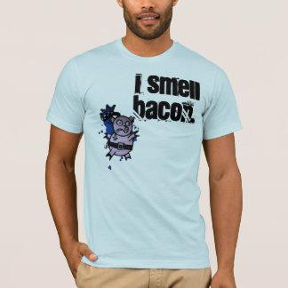 I SMELL BACON T-Shirt