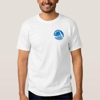 I Soloed & Airplane Graphic Tshirt