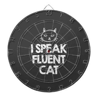 i-speak-fluent-cat-must-love-animals-tees-dark-t-s dartboard