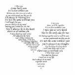 I Srta. You - corazón separado roto Escultura Fotográfica