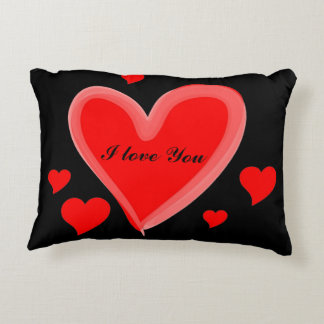 I still Fall for you everyday Love Pillow