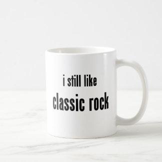 i still like classic rock mugs