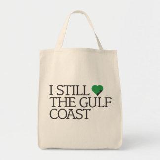 I still love the Gulf Coast Bags