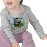 I stole daddy,s heart shirt