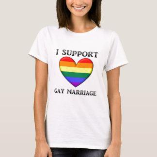 gay bear gallery