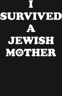 160d73efa Jewish Mother T-Shirts - T-Shirt Design & Printing   Zazzle