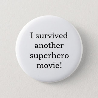 I survived button