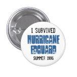 I Survived Hurricane Edouard Pins