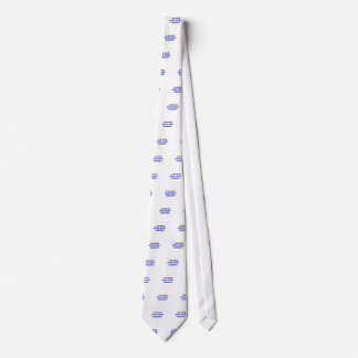I Survived Open Heart Surgery Tie