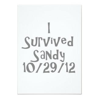 I Survived Sandy 10-129-12 Gray.png Card